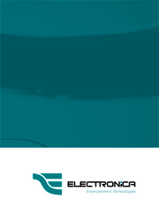 Catalogue Elecronica