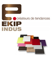 Catalogue EKIP-INDUS