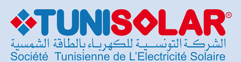 tunisolar participe au salon des nergies renouvelables tunisie
