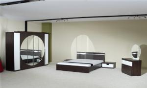 Vente de chambre coucher tunisie for Chambre a coucher 5 etoiles tunisie