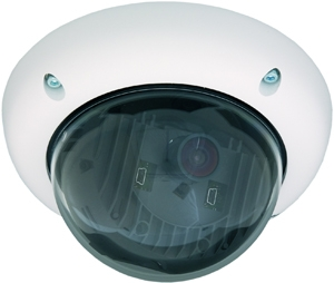 Vente Camera IP