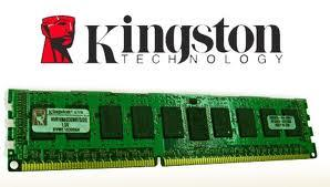 Liquidation des stocks de barrette m�moire : kingston