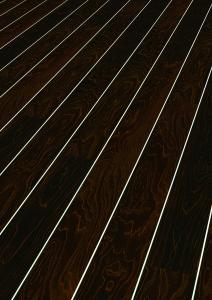 vente de parquet bliss art couleur rable marron fonc brillant d 2920 tunisie. Black Bedroom Furniture Sets. Home Design Ideas