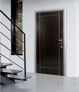 vente de porte blind e certifi e norme env 1623 tunisie. Black Bedroom Furniture Sets. Home Design Ideas