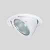 Recherche distributeur des équipements d'éclairage