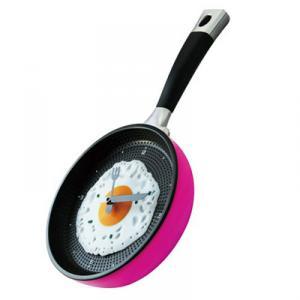 montre de cuisine
