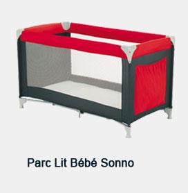vente de parc lit b b tunisie. Black Bedroom Furniture Sets. Home Design Ideas