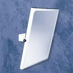 Vente miroir inclinable de marque goman tunisie for Miroir 50x60