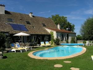 vente de chauffer votre piscine l 39 nergie solaire tunisie. Black Bedroom Furniture Sets. Home Design Ideas