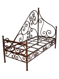 Vente meuble en fer forg tunisie for Images fer forge tunisie