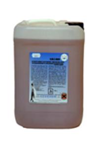 Vente Cristallisant kristallux :KLINDEX