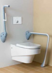 achat wc suspendu geberit pour handicape. Black Bedroom Furniture Sets. Home Design Ideas