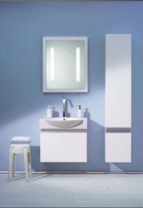 Vente meuble de salle de bain tunisie for Meuble salle de bain tunisie