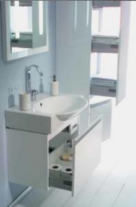 Vasque salle de bain tunisie des id es novatrices sur la for Meuble arabesque tunisie