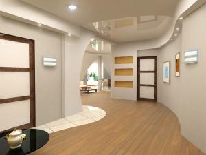 pour vos dcorations et rnovation de plafond et clairages notre savoir faire et nos connaissances nous permettent de vous proposer des ralisations - Faux Plafond Chambre A Coucher Tunisie