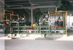 Mat riel fabrication carrelage tunisie - Materiel pour carrelage ...