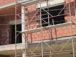 Extension dun tage tunisie for Permis de construire surface minimum