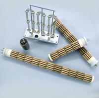 vente de r sistance lectrique chauffante r sistances barillets tunisie. Black Bedroom Furniture Sets. Home Design Ideas