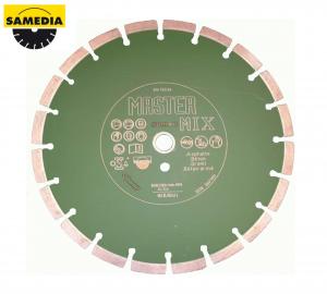 400f7f06c72b19 Vente de disques de découpe diamante Tunisie