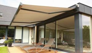 tinda store bras invisible tunisie. Black Bedroom Furniture Sets. Home Design Ideas