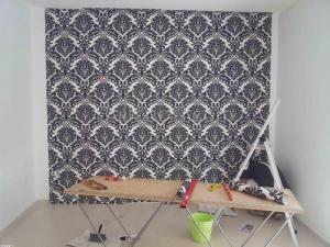 Vente Papier Peint Tunisie