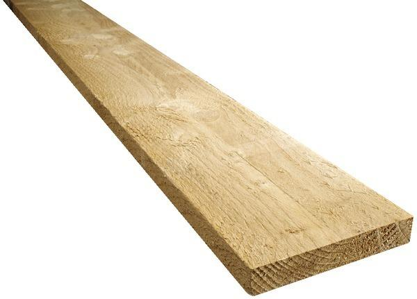 demande de devis pour des plaques en bois de chantier tunisie. Black Bedroom Furniture Sets. Home Design Ideas