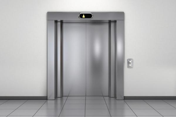 Demande de devis d'un  ascenseur  complet 6etage/4 personne