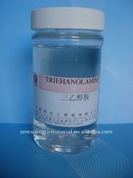 Demande de devis de triethanolamine