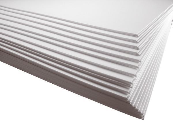 demande de devis de 450 plaques de polystyr ne tunisie. Black Bedroom Furniture Sets. Home Design Ideas