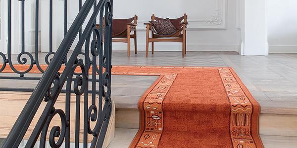 Moquette couloirs tunisie for Prix moquette tunisie