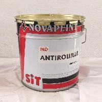 Demande de prix pour un Anticorrosions:Sit Rouille Ind