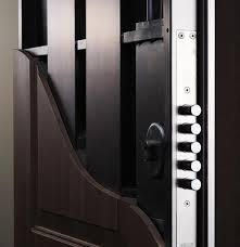 made in tunisia portail des affaires et appels d 39 offres en tunisie. Black Bedroom Furniture Sets. Home Design Ideas