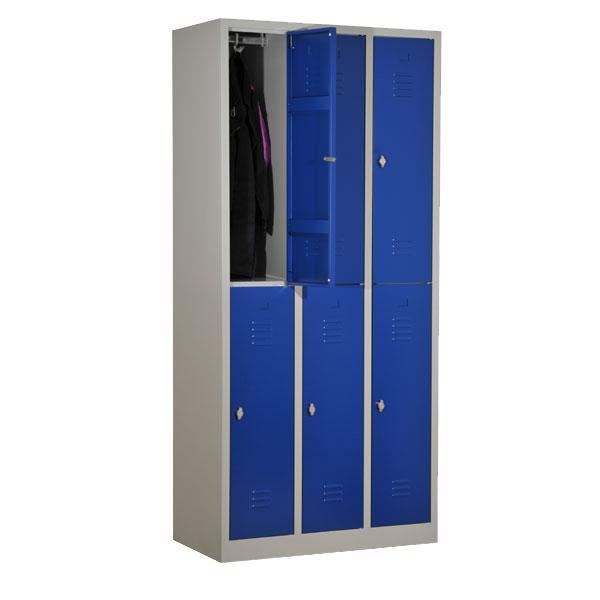 made in tunisia portail des affaires et appels d 39 offres. Black Bedroom Furniture Sets. Home Design Ideas