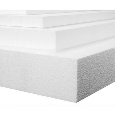 demande de devis de polystyr ne expans tunisie. Black Bedroom Furniture Sets. Home Design Ideas