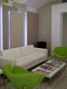 Décoration salon et séjour modernes tunisie Tunisie