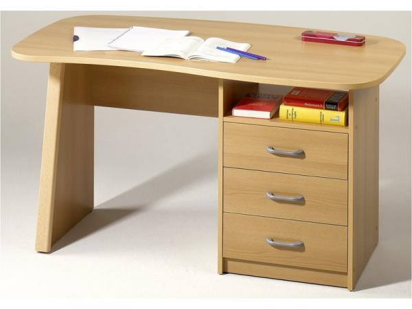 vente des bureaux tunisie. Black Bedroom Furniture Sets. Home Design Ideas