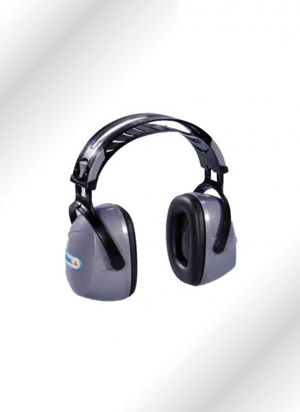 Vente de casques anti bruit