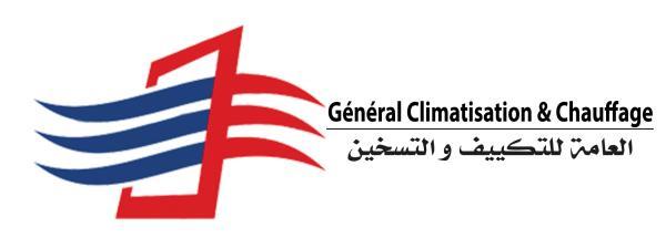 Maintenance Climatisation et Chauffage