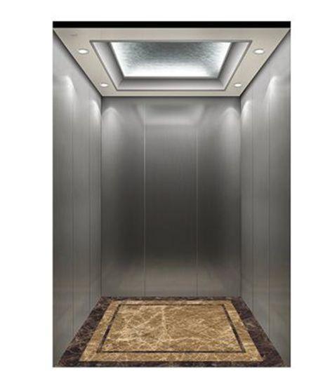 Demande de devis pour une caution d' un ascenseur