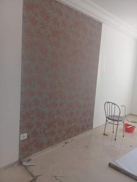 Papier Peint Tunisie