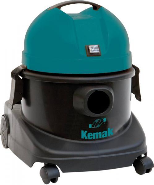 Vente aspirateur eau poussière KV14P