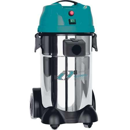 Vente aspirateur professionnel à injection et à extraction KV30IEX