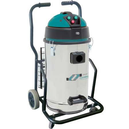 Vente aspirateur professionnel à injection et à extraction KV702IBEX