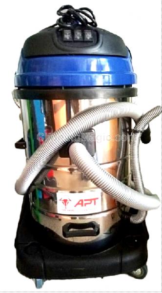 Aspirateur 3 moteurs 3300W