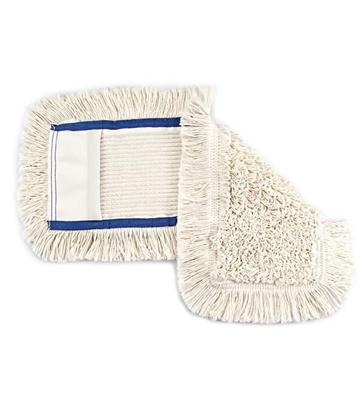 Vente de mop Vadrouille 60 cm et 80 cm