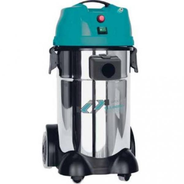 Aspirateur Extracteur Injecteur -ITALIE