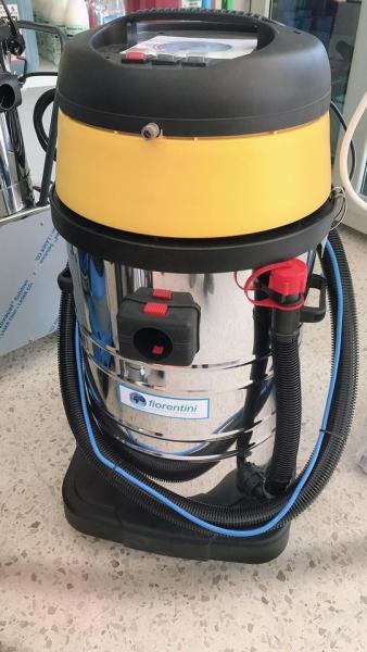 Extracteur  Injecteur