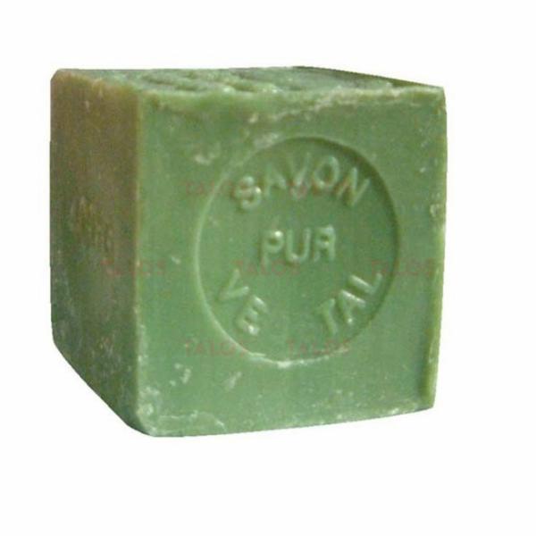 Demande de devis de Savon Vert