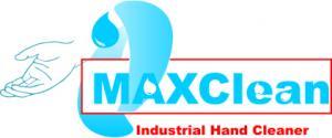 Vente de savon dégraissant pour usage industriel