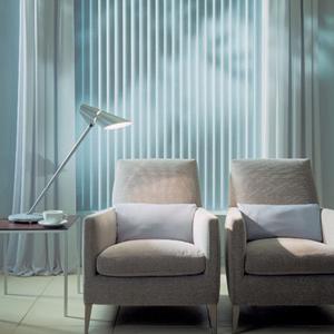 vente de rideaux lamelle pvc tunisie. Black Bedroom Furniture Sets. Home Design Ideas